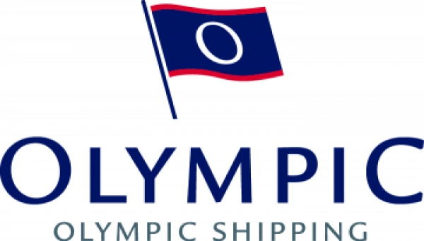 Olympic Shipping