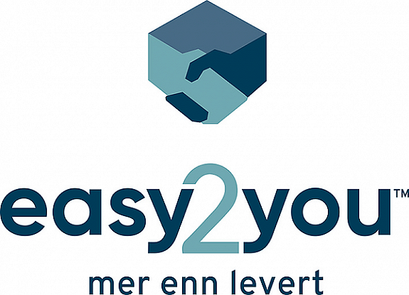 Easy2You