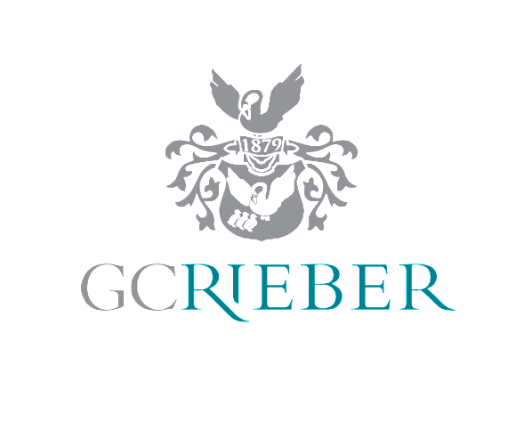 GC Rieber Oils